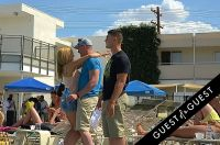 Coachella: Desert Gold 2014 ACE HOTEL & SWIM CLUB #21