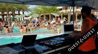 Coachella: Desert Gold 2014 ACE HOTEL & SWIM CLUB #23