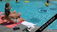 Coachella: Desert Gold 2014 ACE HOTEL & SWIM CLUB #24