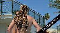 Coachella: Desert Gold 2014 ACE HOTEL & SWIM CLUB #26