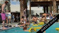 Coachella: Desert Gold 2014 ACE HOTEL & SWIM CLUB #30