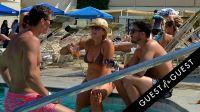 Coachella: Desert Gold 2014 ACE HOTEL & SWIM CLUB #32