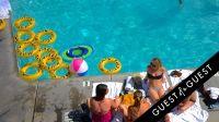 Coachella: Desert Gold 2014 ACE HOTEL & SWIM CLUB #36