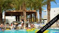 Coachella: Desert Gold 2014 ACE HOTEL & SWIM CLUB #38