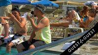 Coachella: Desert Gold 2014 ACE HOTEL & SWIM CLUB #39