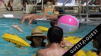 Coachella: Desert Gold 2014 ACE HOTEL & SWIM CLUB #40