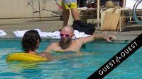 Coachella: Desert Gold 2014 ACE HOTEL & SWIM CLUB #41
