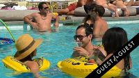 Coachella: Desert Gold 2014 ACE HOTEL & SWIM CLUB #42