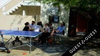 Coachella: Desert Gold 2014 ACE HOTEL & SWIM CLUB #44
