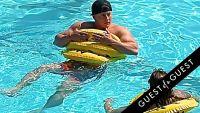Coachella: Desert Gold 2014 ACE HOTEL & SWIM CLUB #45