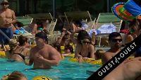 Coachella: Desert Gold 2014 ACE HOTEL & SWIM CLUB #47