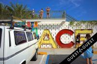 Coachella: Desert Gold 2014 ACE HOTEL & SWIM CLUB #48