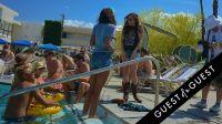 Coachella: Desert Gold 2014 ACE HOTEL & SWIM CLUB #49