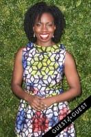 Chanel's Tribeca Film Festival Artists Dinner #121