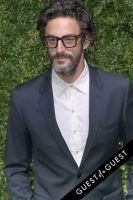 Chanel's Tribeca Film Festival Artists Dinner #157