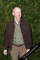 Chanel's Tribeca Film Festival Artists Dinner #190
