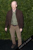 Chanel's Tribeca Film Festival Artists Dinner #192