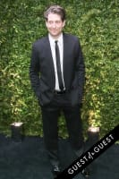 Chanel's Tribeca Film Festival Artists Dinner #204