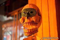 El Museo Del Barrio's dia de los muertos #132