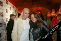Vanity Drink Launch Party #32