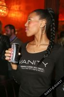 Vanity Drink Launch Party #47