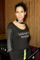Vanity Drink Launch Party #73