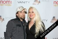 Vanity Drink Launch Party #100