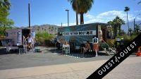 Coachella: The Saguaro Desert Weekender 2014 #4