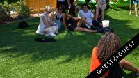 Coachella: The Saguaro Desert Weekender 2014 #8
