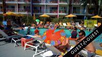 Coachella: The Saguaro Desert Weekender 2014 #20