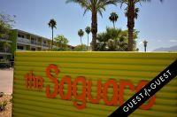 Coachella: The Saguaro Desert Weekender 2014 #28