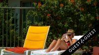 Coachella: The Saguaro Desert Weekender 2014 #29