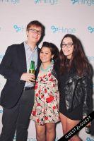 Hinge App LA Launch Party #8