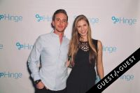 Hinge App LA Launch Party #20
