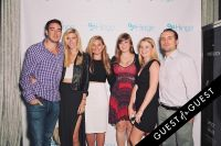 Hinge App LA Launch Party #21