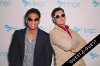 Hinge App LA Launch Party #24