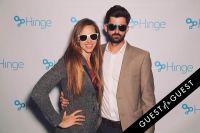 Hinge App LA Launch Party #26