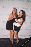 Hinge App LA Launch Party #29
