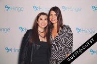 Hinge App LA Launch Party #38