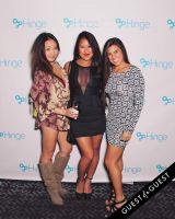 Hinge App LA Launch Party #41