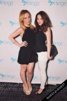 Hinge App LA Launch Party #45