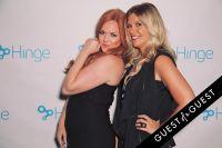 Hinge App LA Launch Party #48