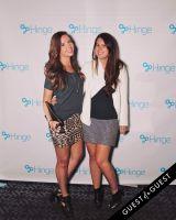 Hinge App LA Launch Party #53