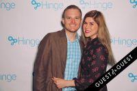 Hinge App LA Launch Party #57