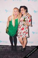 Hinge App LA Launch Party #61