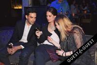 Hinge App LA Launch Party #65