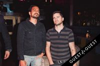 Hinge App LA Launch Party #70