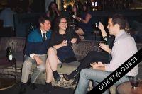 Hinge App LA Launch Party #72