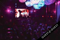 Hinge App LA Launch Party #75