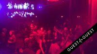 Hinge App LA Launch Party #77
